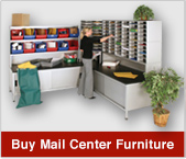 Buy Mail Benter Furniture