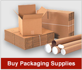 Buy Packaging Supplies