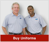 Buy Uniforms