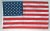 4' x 6' Nylon Outdoor American Flag