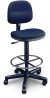 "19""-26"" Adjustable Stool"