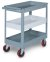 Extra Tray for N1015529 Post Office Cart