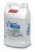 Liquid Bird Repellent - 1 Gallon