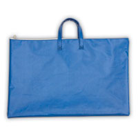 Windshield Cover Bag