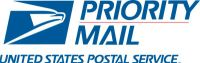 3' x 10' Priority Mail Banner