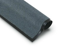 3' x 5' Rely On Olefin Wiper Mat