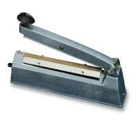 "16"" Thermal Bag Sealer"
