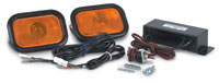 LLV Postal Conversion Strobe Kit