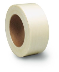 "1"" Strapping Tape"