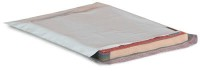 "9"" x 12"" Polyolefin Envelopes 100/box"