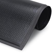 2' x 3' Happy Feet Anti-Fatigue Matting