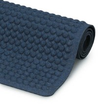 3' x 5' Air Flex Anti-Fatigue Matting