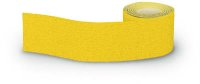 Solid Non-Slip Tape (60 ft.)