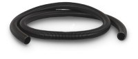 25' Black Conductive Hose