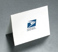 Postal Greeting Cards