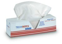 Lint Free Wipes (15 boxes/case)
