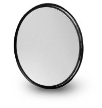 "3"" Self-Adhesive Convex Mirror"