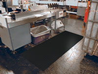3' x 7' FSM or AFSM Feeder Anti-Fatigue Mat