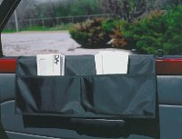 S1000297 Door Protectors Rural Carrier Us Mail