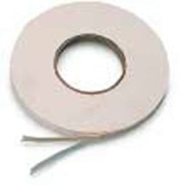 "½"" Double-faced Foam Mounting Tape"