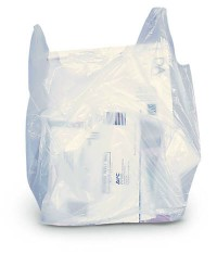"11½"" x 8½"" Economy Hold Mail Bags"
