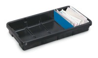 Mail Tray Dividers - 7""