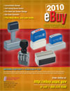 Ebuy Stamps