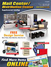 Mail / Distribution Center Catalog
